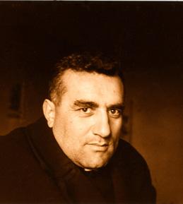 Don Zanni